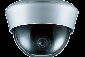 videovalvesüsteemid